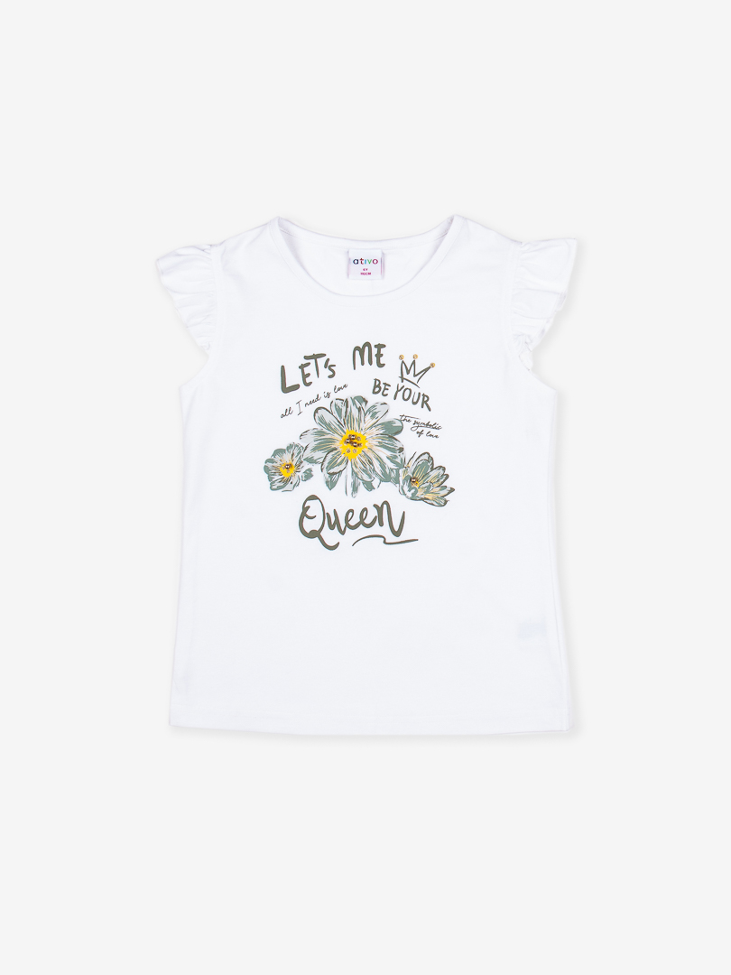 ND7271-tshirt-de-manga-curta-para-menina-let-me-be-your-queen-810x1080